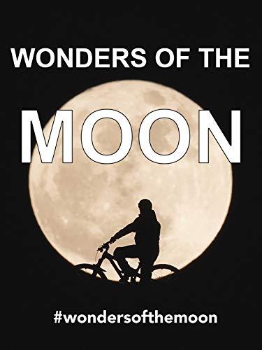 Wonders of the Moon on Amazon Prime Video UK