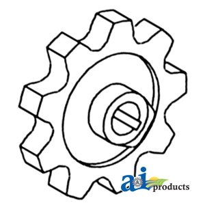 784744 Sprocket Cgtail Auger Fits New Holland also How To Make A Giraffe Using Text additionally New Outdoor Furniture Design The No 1 Bonsai Stand likewise 485474034817050958 furthermore Self Adhesive Airbrush Tattoo Stencil Set Book Of 20 Rose Design Template Flower P70707d9f43820ba5c039fe4276141899. on made com garden furniture