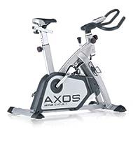 Buy Kettler Cycle S Exercise Bike Price-image