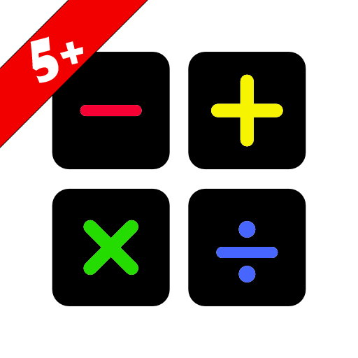 matematicas-para-ninos