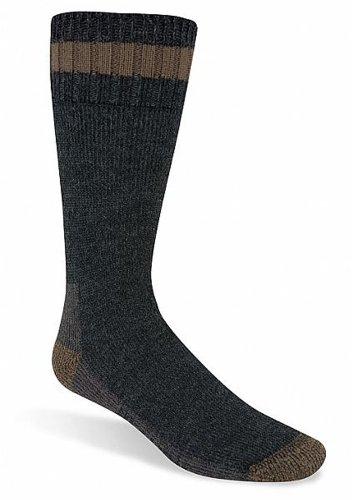 wigwam-sub-zero-sock-charcoal-large