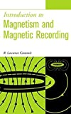 img - for Introduction to Magnetism and Magnetic Recording (A Wiley-Interscience Publication) book / textbook / text book