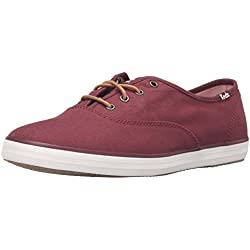 Up to 50% Off Keds Womens Shoes at Amazon.com