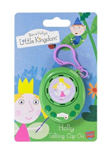ben-hollys-little-kingdom-pocket-pal