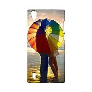 BLUEDIO Designer Printed Back case cover for VIVO Y15 / Y15S - G6199