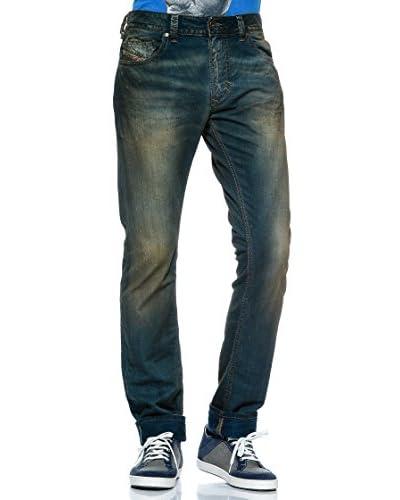 Diesel Jeans Thavar [Blu]