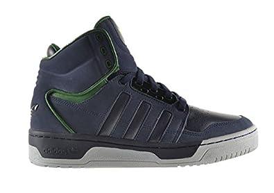 Adidas Conductor AR Men's Shoes Legend Ink/Legend Ink/Silver g99947 (8.5 D(M) US)