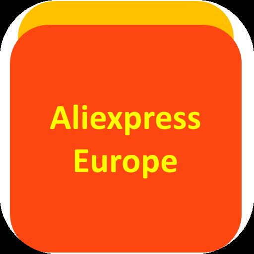 aliexpress-europe