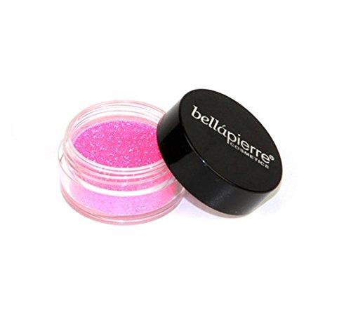 bellapierre-cosmetics-eye-liner-brush