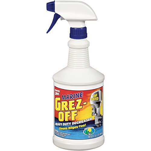 spray-nine-30232-grez-off-marine-cleaner-32-oz