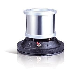 Aven 17100-300 Soldering Pot 300W, Temperature Regulated