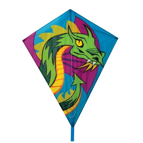 40-dragon-diamond-kite