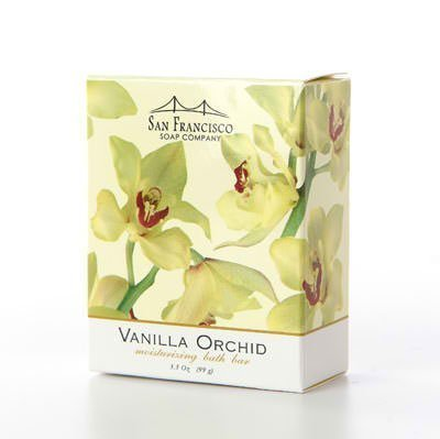 vanilla-orchid-moisturizing-bath-bar-by-san-francisco-soap-company