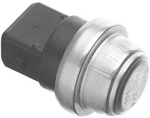 Fuel Parts RFS3212 Temperatur-Sensor (Kuhler und Luft)