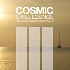Cosmic Chill Lounge, Vol. 6