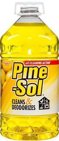 pine-sol-lemon-fresh-multi-surface-cleaner-175-fl-oz-by-pine-sol