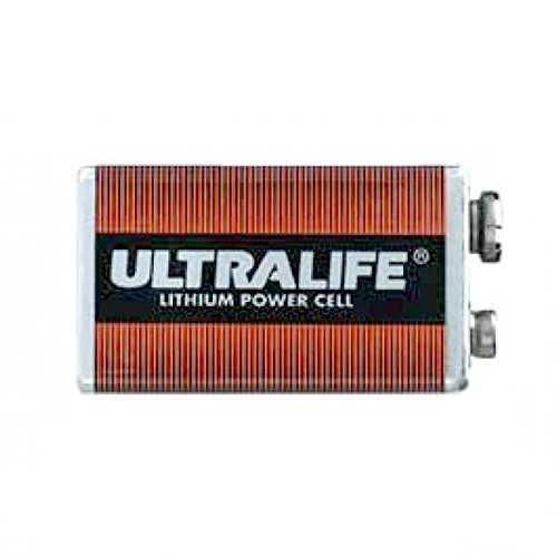 9v-lithium-battery-for-use-with-the-defibtech-lifeline-range