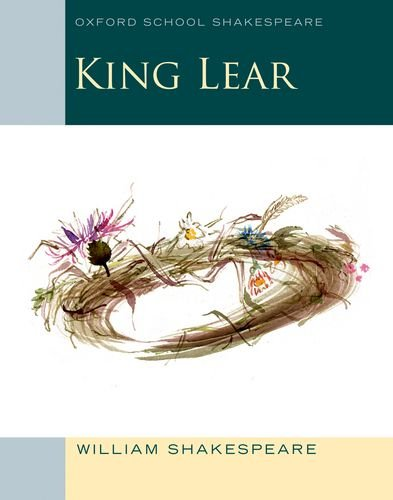 king lear act 3 quiz essay Can you complete these king lear quotes from act 1.