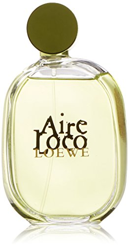 loewe-aire-loco-eau-de-toilette-spray-for-women-17-ounce