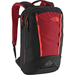 The North Face Microbyte Backpack Unisex Style: CHK5-BSN Size: OS