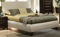 Big Sale Phoenix California King Bed by Coaster Furniture