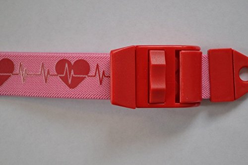 pink-heart-ecg-tourniquet-quick-and-slow-release-latex-free