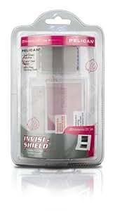 DSL Invisi-Shield