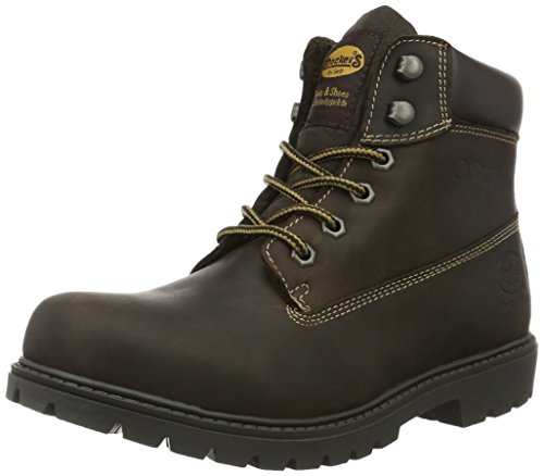 dockers-by-gerli-herren-19pa140-400360-combat-boots-braun-schoko-360-45-eu