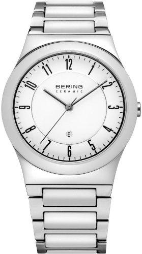 Bering ceramic 32235-754 ladies watch 35 mm