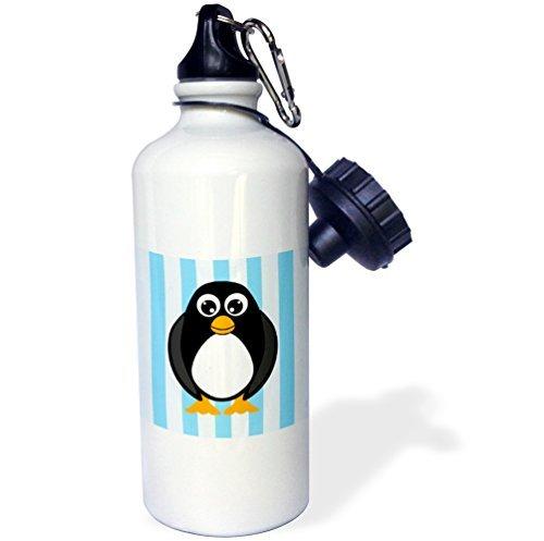 statuear-a-forma-di-pinguino-con-strisce-in-alluminio-20-ml-600-ml-bottiglia-acqua-sport-regalo