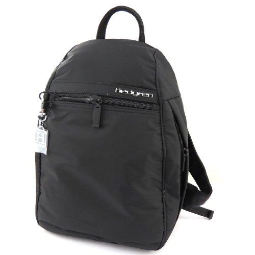 hedgren-k0129-sac-a-dos-hedgren-noir