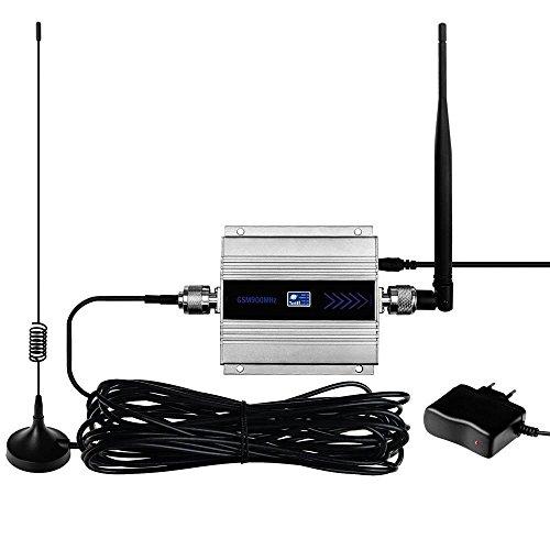 golden-seeds-amplificatore-di-segnale-del-ripetitore-gsm-900-mhz-con-antenna-per-guadagno-cellulare-