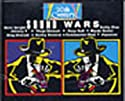 20th Century Sound Wars / Varios [Vinilo]