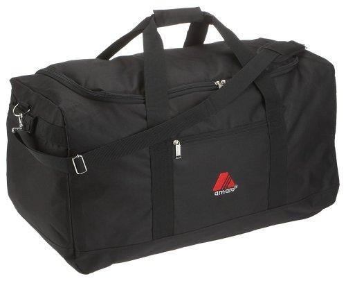 amaro ,Sport-, Freizeit- und Reisetaschen, 5645,