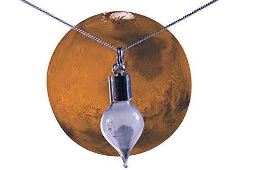 stunning-mars-dust-necklace-wear-a-real-piece-of-mars-teardrop-shape