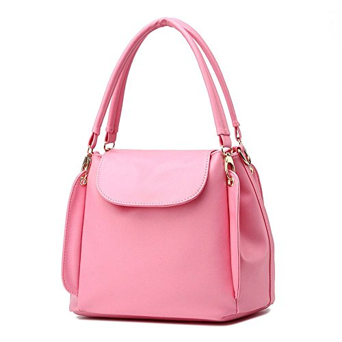 koson-man-damen-tote-tasche-waterpink