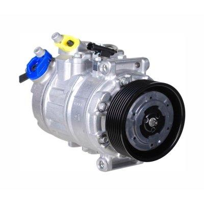 Denso 471-1532 A/C Compressor