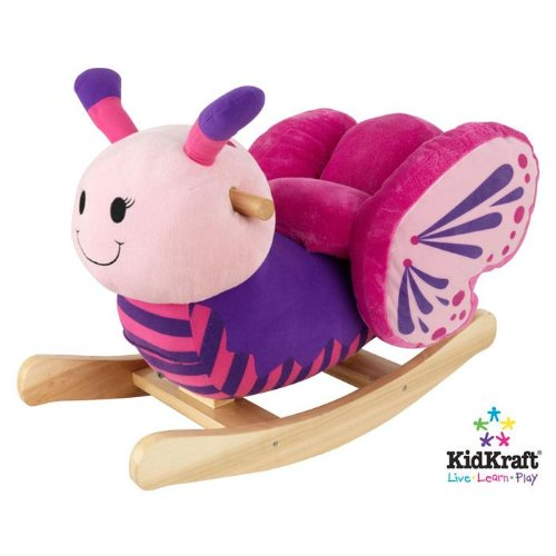 baby toys rocking horse kids table and chairs rocking animals