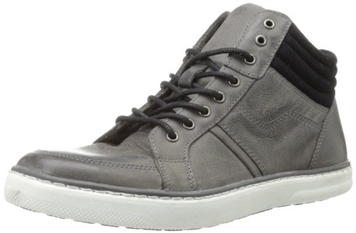 Kenneth Cole REACTION Men's Miracle LE Boot