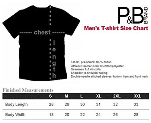 PB-Coffee-Pot-Head-Mens-T-shirt