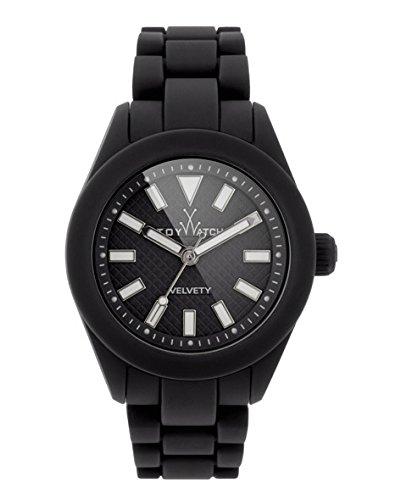 Toy Watch VELVETY LADY BLACK VVL02BK