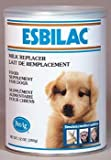 Esbilac Puppy Powder 12oz