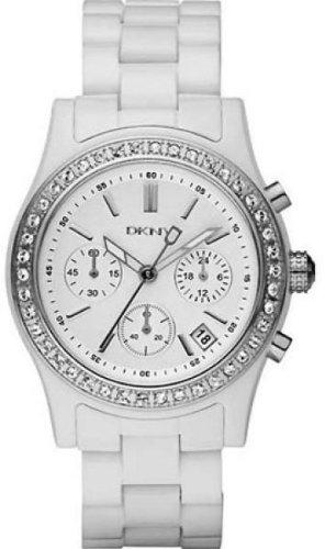 DKNY Women's Watch NY8165
