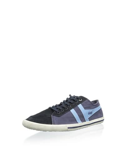 Gola Men's Quota Sneaker