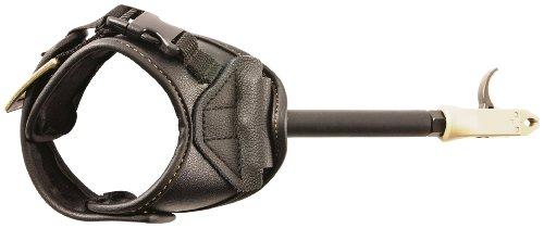 Allen Company Exacta XX Archery Buckle Release allen company exacta xx archery buckle release