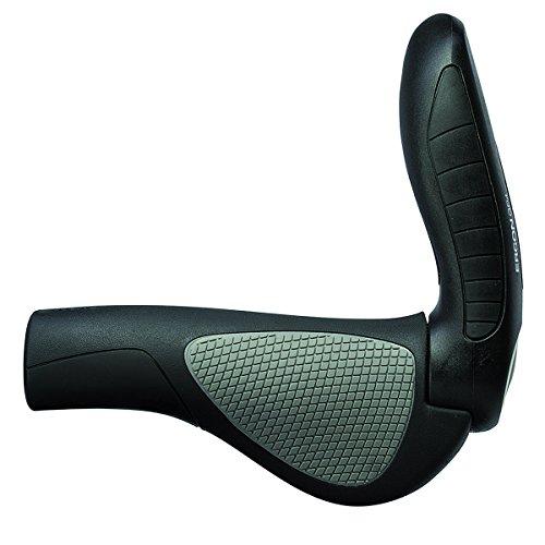ergon-fahrradlenkergriff-gp4-schwarz-l-42410065