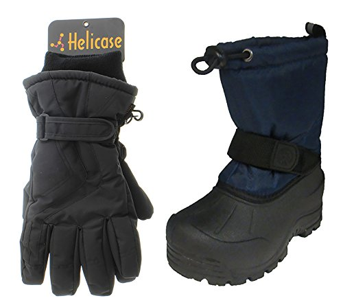 northside-frosty-snow-boot-navy-6-m-us-big-kid-with-matching-gloves