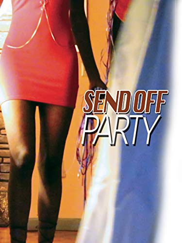 Send Off Party on Amazon Prime Video UK