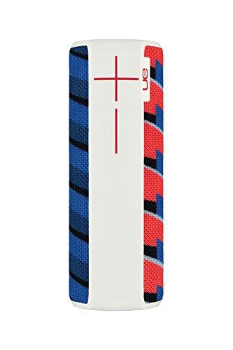 ultimate-ears-ue-boom-2-altavoz-portatil-bluetooth-color-rojo-azul-y-blanco