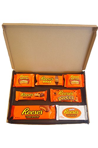reeses-american-chocolate-selection-box-7-packs-the-perfect-gift-that-fits-through-your-letterbox-fr